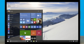 10 essential productivity tips for Windows 10