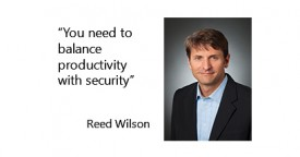 Is your mobile security plan all it should be? (Guest…