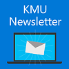 Icon_KMU-Newsletter_100x100
