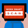 Icon_Work-Smart-Scan_100x100