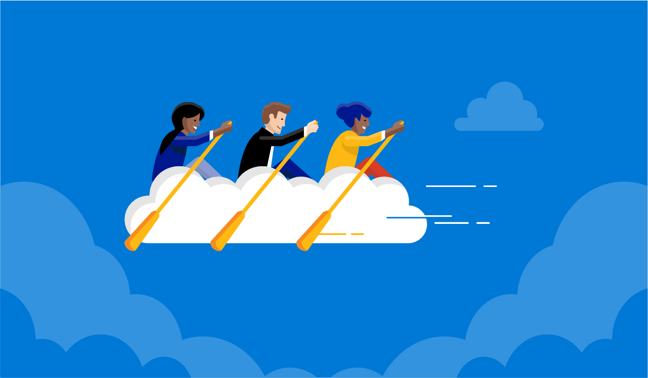 leadership of microsoft Effective business leaders can adapt their leadership styles to the needs of the  #computer literacy #microsoft excel #microsoft office #microsoft powerpoint.