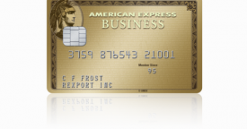 American Express Business Card Member Exclusive Office 365 Offer!