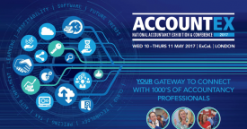 Digitally Transforming Accountancy