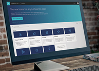 Switch and Save with Microsoft Dynamics 365
