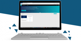 Save as much as 65% on Dynamics 365 Enterprise edition