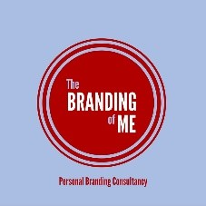 The branding of me - personal branding