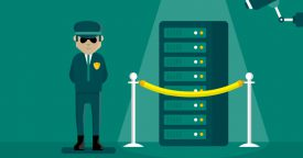 Protect your business! 10 digital security strategies to defend yourself