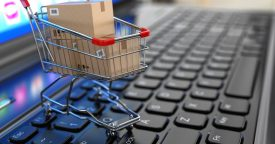 Things to Consider before Launching Your e-Commerce Business
