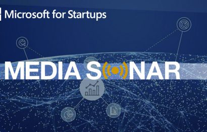Media Sonar, the startup pursuing freedom, safety, and security for all